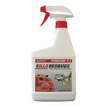 DelRoy Pest Control